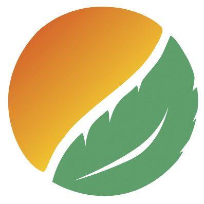 GrowActive Solutions